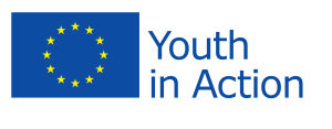flag: EU Youth in Action