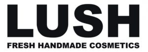 LUSH-logo-neu-960x340