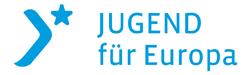 logo-jugend fuer europa