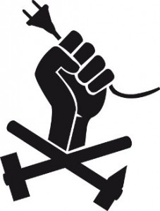 logo-einzeln-227x300