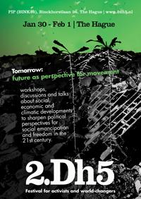 2dh5-2015-den-haag-toekomst-beweging-w200-EN