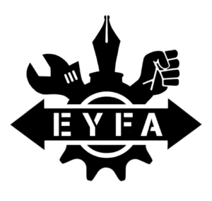 eyfa new logo_mini