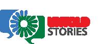 logo-PN-EN-blur