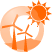 energetika_i_klima_52x52