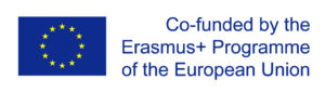 EYFA is cofunded by Erasmus+